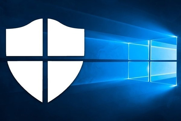 microsoft-defender-for-iphone