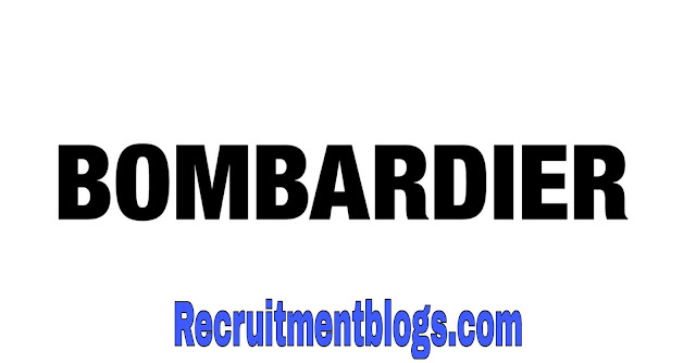 Cost Control Engineer At  Bombardier Transportation