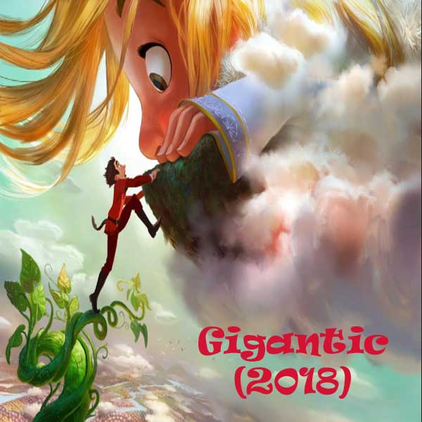 Gigantic, Film Gigantic, Gigantic Synopsis, Gigantic Trailer, Gigantic Review, Download Poster Film Gigantic 2018
