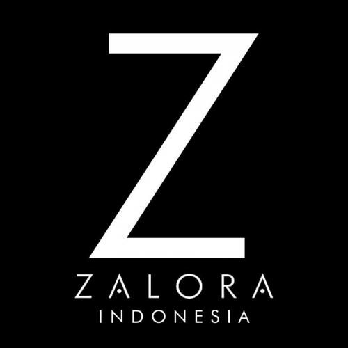 crows denim zalora logo