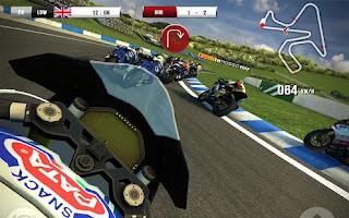 download game balap motor gp offline