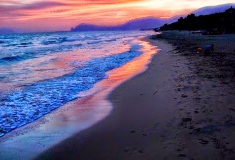 File: Lazio paesaggio di mare.jpg
