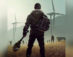 Last Day on Earth: Survival 1.14 Apk +  SUPER MOD