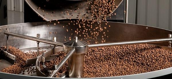 Rang cà phê là gì? Quy trình rang cà phê như thế nào?