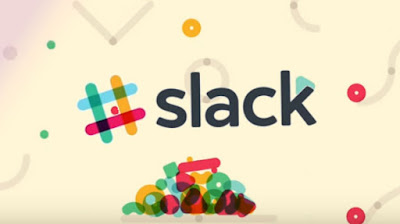 How to Follow Messages in Slack