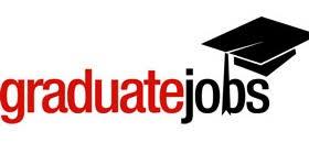 Graduate Jobs in Bayelsa State