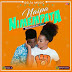Download Mp3 | Naipa - Nimempata