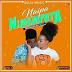 Download Mp3 | Naipa - Nimempata