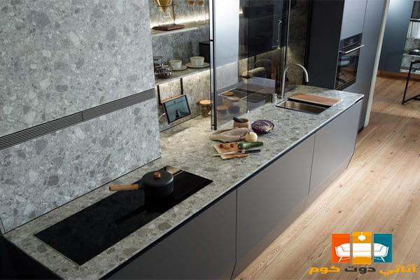 تفصيل المطابخ الحديثة :خطوة بخطوة لتصميم مطبخ الأحلام الجديد11