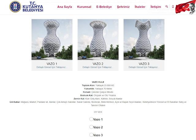 vazo kule seyir terası anket oylama
