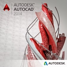 Autodesk AutoCAD 2014 (Download Completo em Torrent)