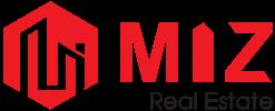 MIZ Real Estate - An Tâm Đầu Tư An Cư Lạc Nghiệp - Hotline: 0949 609 555