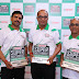 Rajesh Kumar from Chandigarh wins regional round of Castrol Super Mechanic All India Finals