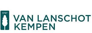 Aandeel Van Lanschot dividend boekjaar 2019