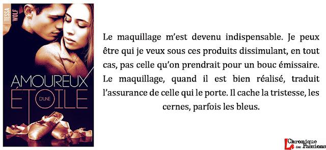 https://www.lachroniquedespassions.com/2019/10/amoureux-dune-etoile-de-tessa-ll-wolf.html