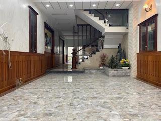 thuê nhà nguyên căn mặt tiền quận 12
