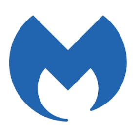 Download Malwarebytes Anti Malware Gratis Terbaru 3.8.3.2965