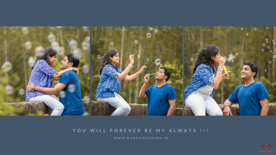 Contact Us For Famous Wedding Photographers Best Doentary Photography Cost Por Studio