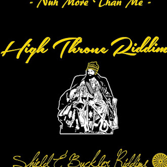 OUT NOW: NUH MORE THAN ME BY FYAH KONKARAH