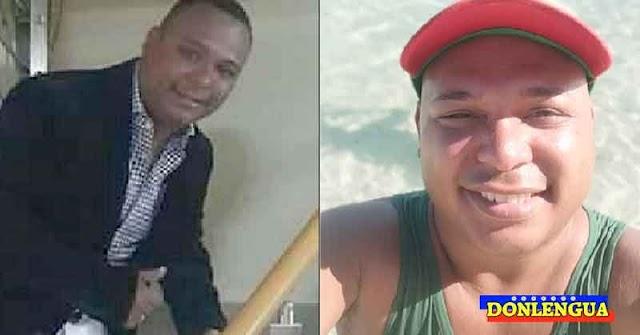 Asesinaron a un odontólogo p+ara robarlo y se llevaron su cadáver