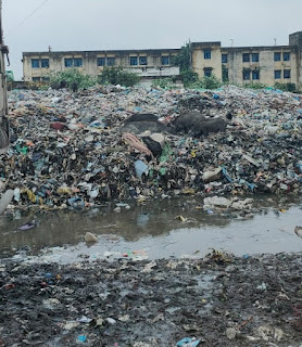 dmch-on-wastage-hill