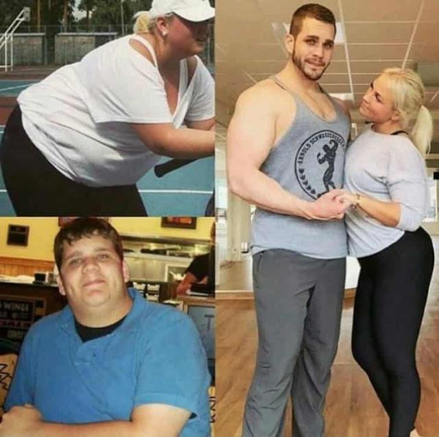 transformacion-gym-4