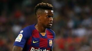 The slow-burning contract talks that are frustrating Semedo
