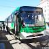 SPTrans desvia 34 itinerários de linhas durante a 2ª Marcha do Orgulho Trans