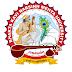 Bhakt Kavi Narsinh Mehta University, Junagadh Recruitment for Various Posts 2019