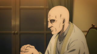 進撃の巨人 4期アニメ マーレの戦士 | Attack on Titan The Final Season EPISODE 63 | Hello Anime !