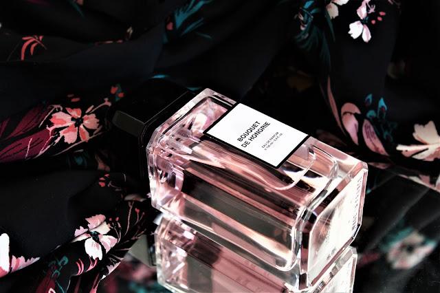 bdk bouquet de hongrie avis, bouquet de hongrie bdk, bdk parfums, parfum pour cheveu bdk, bouquet de hongrie edp, parfum femme, perfume review, perfume, fragrance, parfum pour femme