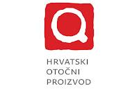 Hrvatski otočni proizvod slike otok Brač Online