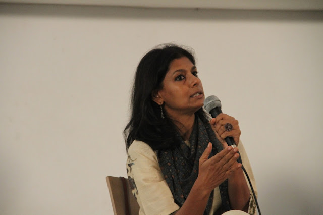 Remembering Partition at Godrej India Culture Lab