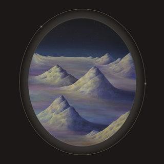 Rob Frye - Exoplanet Music Album Reviews