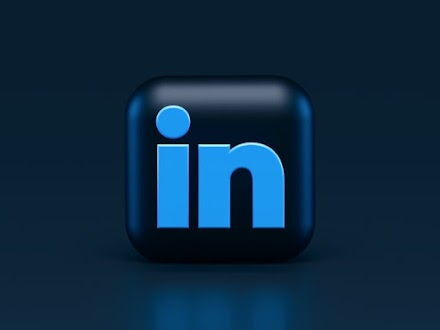 How to delete LinkedIn account? Step By Step