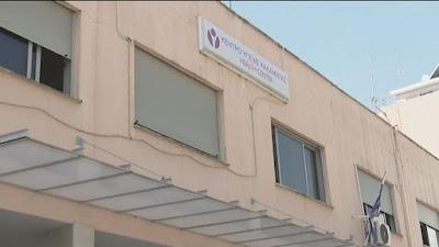 ΑΥΞΑΝΟΝΤΑΙ...οι εμβολιαστικές γραμμές σε Κέντρο Υγείας και Νοσοκομείο Καλαμάτας