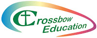 Click to visit Crossbow Education.