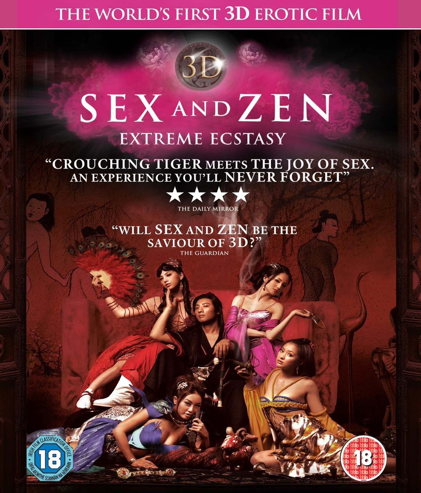 streaming-movie-sex-girls-nigar
