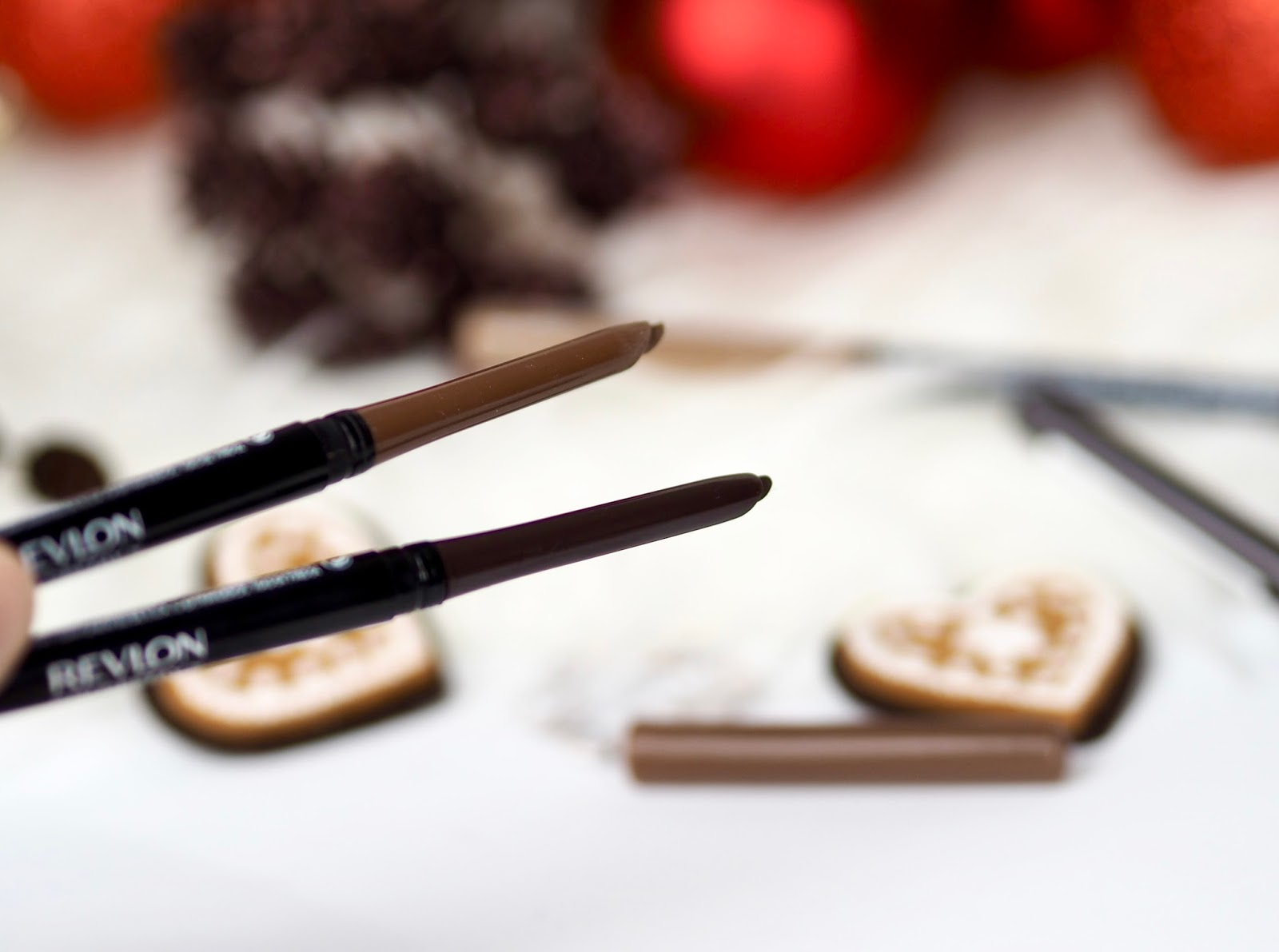 Revlon eye liner review