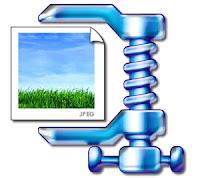 Caesium Software Kompres Dan Resize Foto Terbaik!