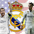 Real Madrid Win Internet World Cup Trophy