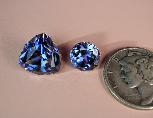 10 Most Rare Gemstones in the World Rarer than a Diamond