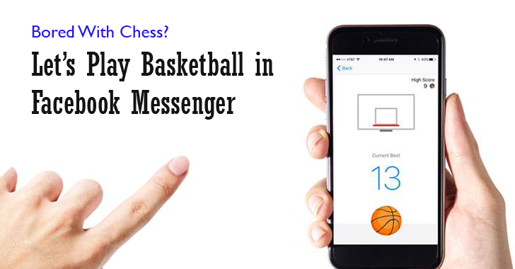 basketball-facebook-messenger