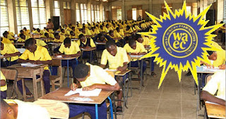 WAEC 2nd Series GCE Registration Commences for 2020