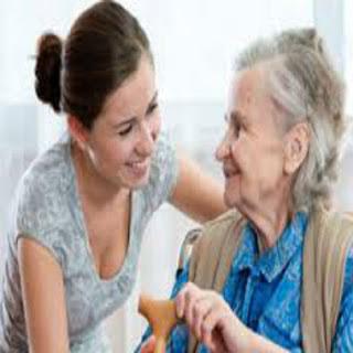 o-cuidado-com-os-idosos