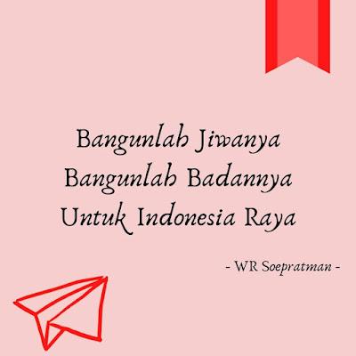 lagu-indonesia-raya-wr-supratman