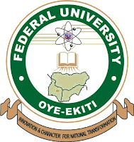 Does FUOYE write Post UTME Exams or Do Screening Only?