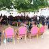 Waliokimbia ukeketaji wasimulia, walivyotoroka, ombi kwa Magufuli