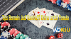 Tips Bermain Judi Domino99 Online untuk Pemula