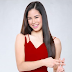 Poll launches for Kisses Delavin's future loveteam after DonKiss breakup